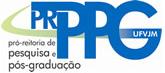 ePRPPG